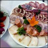 Ресторан Либхабер - фотография 3
