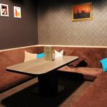 Ресторан На всех парах - фотография 6