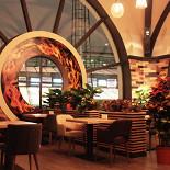 Ресторан Lambic - фотография 4
