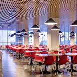 Ресторан Smart Food - фотография 5