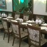Ресторан Pranzo - фотография 3