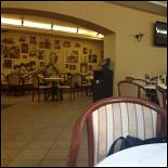 Ресторан Кофе-тайм - фотография 5
