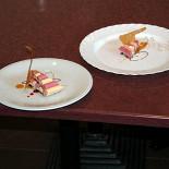 Ресторан Пенка - фотография 3