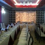 Ресторан Орхидея - фотография 1
