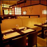 Ресторан Оки-токи - фотография 5