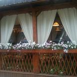 Ресторан Riga - фотография 3