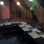 Ресторан Tooman - фотография 5