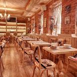 Ресторан Оджахури - фотография 5