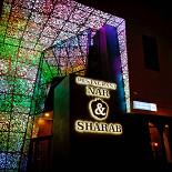 Ресторан Nar & Sharab - фотография 5