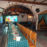 Ресторан Лесная сказка - фотография 4