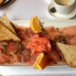 Ресторан Фишка - фотография 5
