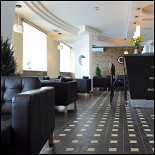 Ресторан Маяк - фотография 4