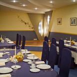 Ресторан Spago - фотография 3