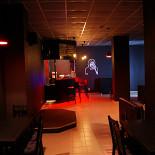 Ресторан Undersound - фотография 5