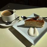 Ресторан На задворках - фотография 3