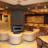 Ресторан Фонда - фотография 1