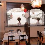 Ресторан Золотая долина - фотография 2