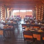 Ресторан Каледония - фотография 6
