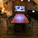 Ресторан Сладкая жизнь - фотография 4
