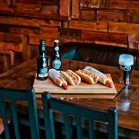 Ресторан Beer Wood - фотография 6