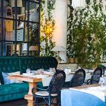 Ресторан Che bazza! - фотография 5