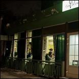 Ресторан Сольфасоль - фотография 1