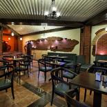 Ресторан Король Густав - фотография 2