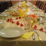 Ресторан Самоварчик - фотография 4