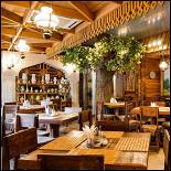 Ресторан Биляр - фотография 3