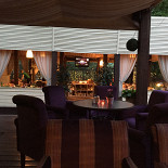 Ресторан Терраса - фотография 5