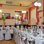 Ресторан Старые друзья - фотография 5