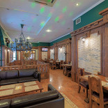 Ресторан Shishabay - фотография 5