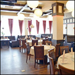 Ресторан Sinlun - фотография 6