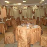 Ресторан Окские зори - фотография 3