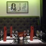 Ресторан Gusto - фотография 2
