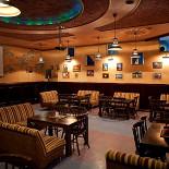 Ресторан Primo - фотография 2