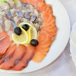 Ресторан Альпари - фотография 3