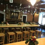 Ресторан 999 - фотография 6