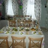 Ресторан Жюльен - фотография 5