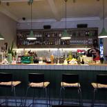 Ресторан Рис-лапша - фотография 2