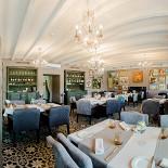 Ресторан Марсельеза - фотография 3