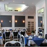Ресторан Премьер - фотография 1