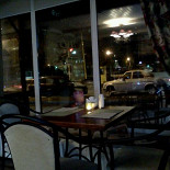 Ресторан Ma cherie - фотография 4