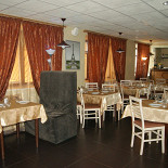Ресторан Лори - фотография 2