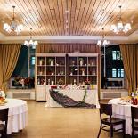 Ресторан Буржуа - фотография 6