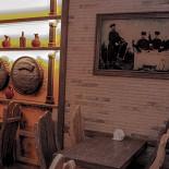 Ресторан Манави - фотография 1