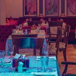 Ресторан Бахтриони - фотография 1