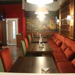 Ресторан Salsa piccante - фотография 2