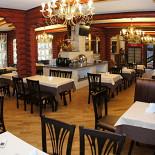 Ресторан Арли - фотография 2