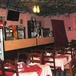 Ресторан Рафаэль - фотография 5